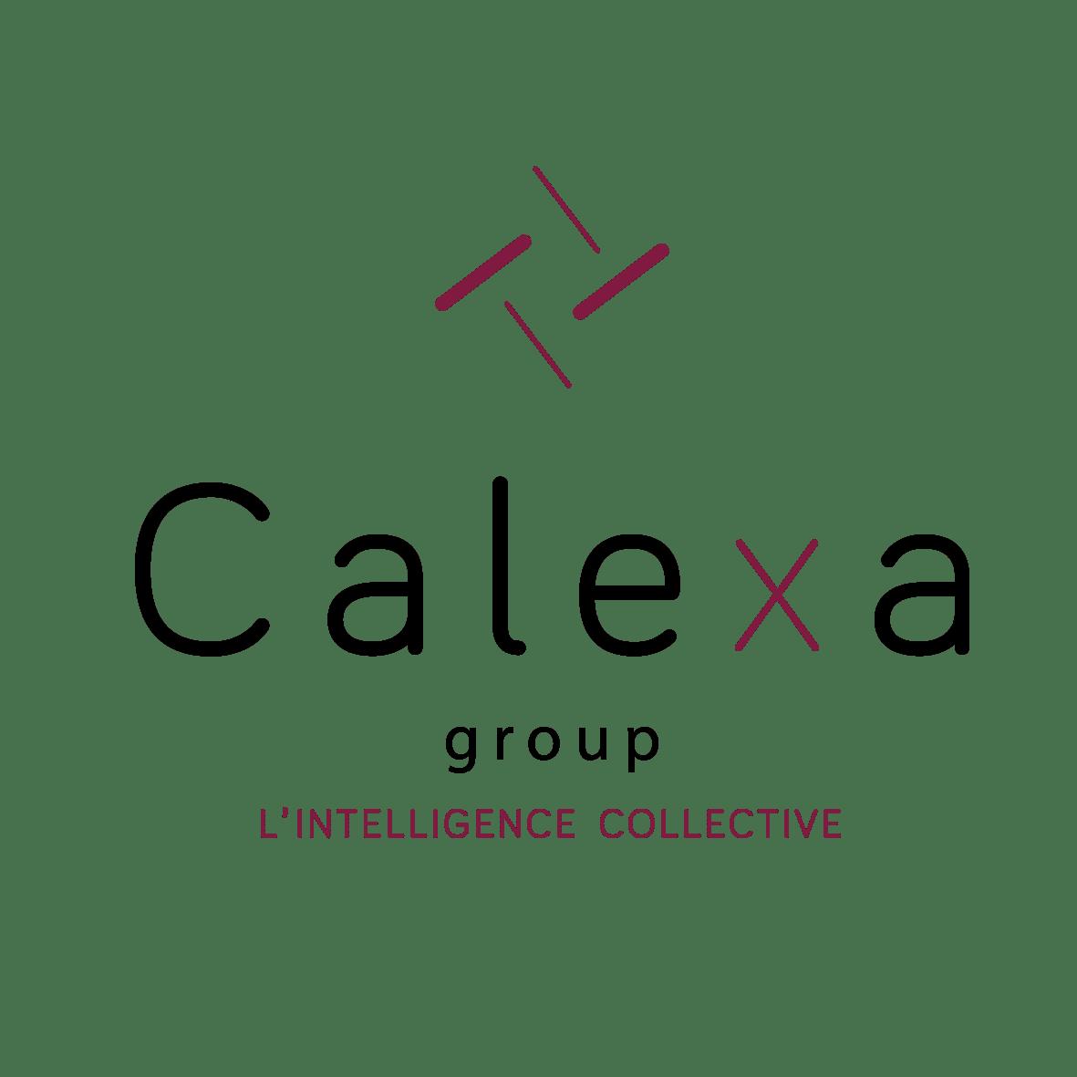 Calexa Groupe