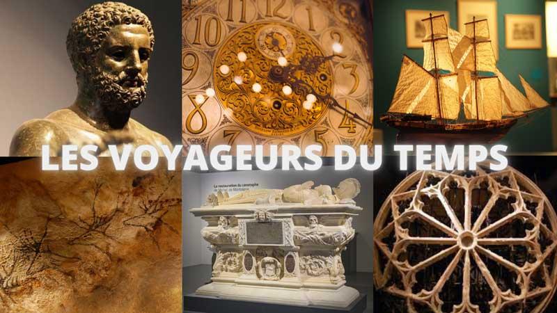 image scénario musée aquitaine